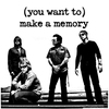 Cover of the album (You Want To) Make a Memory - Single