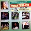 Couverture de l'album Originele piratenhits, Deel 51