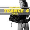 Cover of the album Maxximum Trance Tunez 4