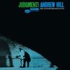 Couverture de l'album Judgment (The Rudy Van Gelder Edition) [Remastered]