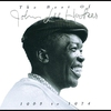 Cover of the album The Best of John Lee Hooker: 1965 to 1974