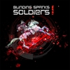 Cover of the album BS Soldiers, Vol. 1 - Single