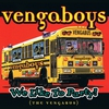 Cover of the album We Like to Party! (the Vengabus) - EP (Single)