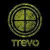 Couverture de l'album Trevo