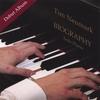 Couverture de l'album Biography: Solo Piano