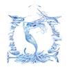 Cover of the album Ô tour de l'eau (Live)