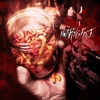 Couverture de l'album Nothingface