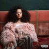 Cover of the album Ella Mai