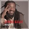 Couverture de l'album Dont Throw It Away - Single