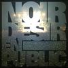 Couverture de l'album Noir Désir en public (Version limitée)