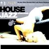 Couverture de l'album House Jazz Essentials