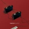 Cover of the album Viajante