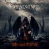Couverture de l'album Fallen Angel in the Hell - EP