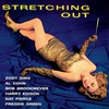 Cover of the album Stretching Out With Al Cohn (Bonus Track Version) [feat. Al Cohn]