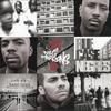 Cover of the album Rue Case Nègres