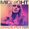 Couverture de l'album Midnight