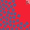 Couverture de l'album Selected Mannequin Records 2014 Compilation