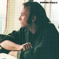 Couverture du titre Stephen Stills