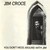 Couverture de l'album You Don't Mess Around With Jim