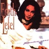 Cover of the album Edith Lefel: Rendez-vous