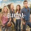 Couverture de l'album Gloriana