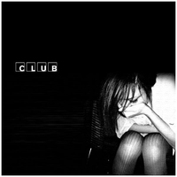 Cover of the track Club Band