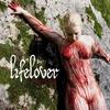 Couverture de l'album Pulver
