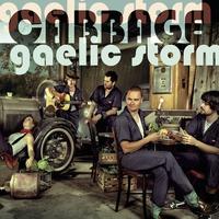 Couverture du titre Cabbage (Deluxe Version)