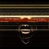 Couverture de l'album Drum & Bass Strip to the Bone by Howie B