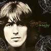 Couverture de l'album The Apple Years 1968–75