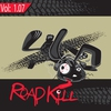 Cover of the album Roadkill Remix, Vol. 1.08