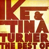 Cover of the album The Best of Ike & Tina Turner (Remastered)