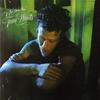 Couverture de l'album Blue Valentine