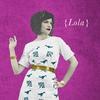 Cover of the album Lola
