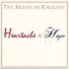 Couverture de l'album Heartache & Hope