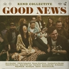 Couverture de l'album Good News