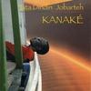Couverture de l'album Kanaké