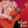 Cover of the album A Single Kiss