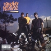 Cover of the album Naughty by Nature