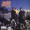 Couverture de l'album Naughty by Nature