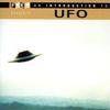 Couverture de l'album An Introduction to UFO
