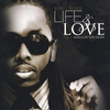 Cover of the album Life & Love, Vol 1 - Songs of the Heart