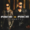 Cover of the album Face à face (Collector)