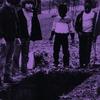 Couverture de l'album Sleep Forever (Special Edition)