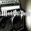 Couverture de l'album Mash Out Posse