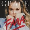 Cover of the album FMA