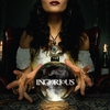 Cover of the album Inglorious