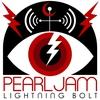 Cover of the album Lightning Bolt