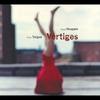 Cover of the album Vertiges