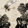 Couverture de l'album Apis Mellifera